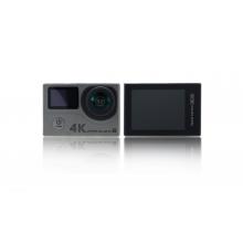 Экшн камера Remax Sport HD DV SD-02 Черная