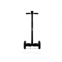 Гироскутер Remax Lethen self-balancecar RT-BC01