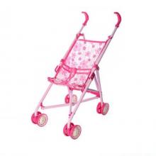 Кукольная коляска Danko Toys для девочек