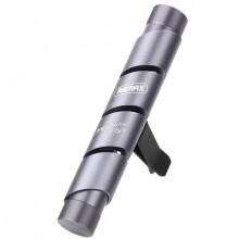 Автомобильный ароматизатор REMAX VENT Clip Aroma Sticks RM-C34 Серый