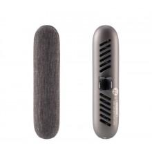 Автомобильный ароматизатор Remax RM-C36 Серый